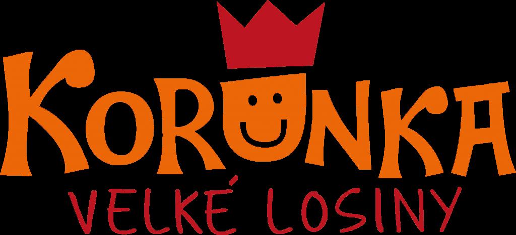 Korunka Velké Losiny - charitativní spolek, který podporuje nemocné, hendikepované a opuštěné děti v Olomouckém kraji.